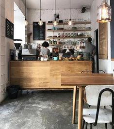 Lots Of Coffee Facts Tips And Tricks 5 – Coffee My Coffee Shop, Coffee Store, Coffee Shop Design, Coffee Cafe, Coffee Barista, Cafe Interior Design, Cafe Design, Restaurant Design, Restaurant Bar