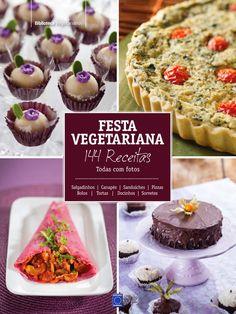 Festa Vegetariana