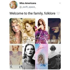 Estilo Taylor Swift, Taylor Swift Album, Long Live Taylor Swift, Taylor Swift Quotes, Taylor Swift Pictures, Taylor Alison Swift, Taylor Swift Our Song, Her Music, Music Is Life