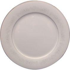 Noritake Cumberland 2225 Dinner Plate