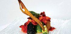 Dasheene Restaurant, Award-Winning Cuisine With A West Indian Flair, St. Ladera Resort, Resort Spa, San Francisco Restaurants, West Indian, Luxury Travel, Caribbean, Food And Drink, Cooking, Deep