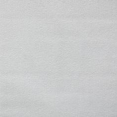 Beige Off White color Solid pattern Solids or Small Scale Patterns Linen type Upholstery Fabric called Parchment by KOVI Fabrics Embossed Wallpaper, Textured Wallpaper, Wallpaper Roll, Blush Wallpaper, Herringbone Wallpaper, Paintable Wallpaper, Marimekko, Home Depot, Casamance