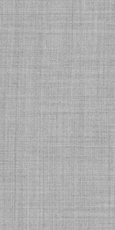 See why this light gray fresco suit in warm weather fresco fabric is one of the classic wedding suits for men looking to stay cool and stay suited. Textures And Tones, Fabric Textures, Textures Patterns, Fabric Patterns, Material Board, Fabric Material, Veneer Texture, Photographic Studio, 3d Max