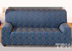 9bdb4e7de6ab Las 15 mejores imágenes de forros para sofas