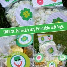 FREE St. Patrick's Day Printable Gift Tags on www.iheartnaptime.com #freeprintable #stpatricksday  http://www.iheartnaptime.net/st-patricks-day-gift-tags/?utm_source=feedburner&utm_medium=email&utm_campaign=Feed%3A+Iheartnaptime1+%28I+%7Bheart%7D+Nap+Time+RSS+Post%29