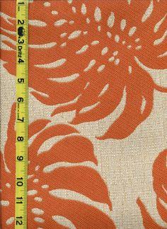 See OUTDOOR FABRIC - img8819 at LotsOFabric.com! #outdoor #fabric