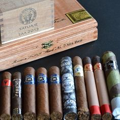 how to buy real cuban cigars