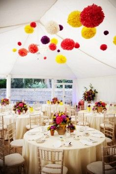 colour pop country garden wedding ideas colour pop wedding venue decor summer colour pop wedding dec-t74988.jpg (236×354)