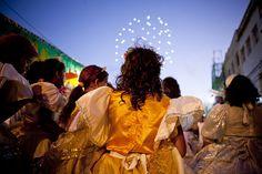 Foto: Beto Figueiroa, carnaval Recife 2013.