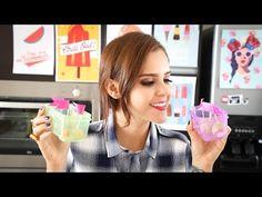 ¡LUNCH CON ONDITA PARA COMPARTIR! ♥ Yuya - YouTube