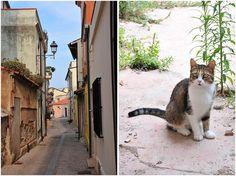 Benvenuti a Olbia! - My Sweet Escape