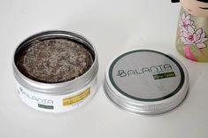 La nouvelle gamme capillaire Keep Calm de Balanta Cosmetics