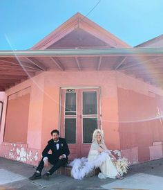 STILL not over beautiful New Orleans wedding : Dress Your Tech, Las Vegas, Outdoor Umbrella, Face Mist, Cool Tanks, Floral Curtains, New Orleans Wedding, Day Of My Life, Travel Memories