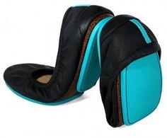 I need these! Matte black, Italian leather :)