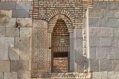 Aksaray Sultanhani part 1   vi warkentin travel photography