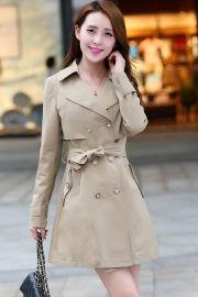 Women's Outwear - Coats, Jackets & Vests | Oasap-page6