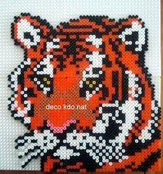 0528-tête+tigre+orange-noire.jpg (450×480)