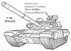 Tanks Coloring Pages 13 Tanks Truck Coloring Pages Bugs Bunny Drawing Coloring Pages