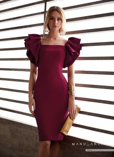 Wine red party dress cap sleeve evening dress mermaid homecoming dress A black and white patchwork party dress halter neck evening dress lace long prom [. Cap Dress, Dress Hats, Dress Skirt, Dress Outfits, Fashion Dresses, Red Dress Outfit, Skirt Fashion, Fashion Fashion, Fashion Online