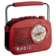 Let your kid's imagination run wild with fun and funky décor. Radios, Baby Decor, Walkie Talkie, Portable, Landline Phone, Kids Bedroom, Vintage, Car, Bedroom