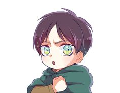 He's so cute ! (I have to draw this!!!)