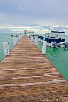 Cheeca Lodge - Islamorada, Florida Keys