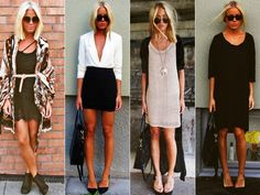 Angelica Blick - fave fashion blogger