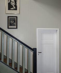 Die 11 besten bilder von wandfarben beiget ne - Wandfarben arten ...