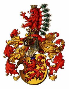 The Habsburgs (Hapsburg) were the most powerful ruling family in Europe in the 16th Century.