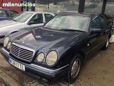 Mercedes e 300,bifaro xenon,4 puertas,clima,cambio automatico,cc,elevalunas electricos,en perfecto estado general,mejor ver, admito prueba. jesus.whatsapp.