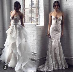 Black Wedding Dresses, Princess Wedding Dresses, Bridal Dresses, Wedding Gowns, 2 In 1 Wedding Dress, Sparkle Wedding Dresses, Lace Wedding, Modest Wedding, Dresses Dresses