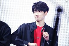 Woozi, Jeonghan, Min Gyu, Adore U, Seventeen Wonwoo, Thing 1, Pledis Entertainment, Seungkwan, Bias Wrecker