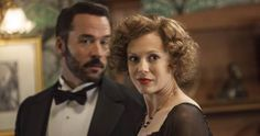 MR_SELFRIDGE_EP6_ 13.jpg (606×320)