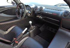 2013 Hennessey Venom GT sets new Guinness 0-300 km/h speed mark - Kelley Blue Book