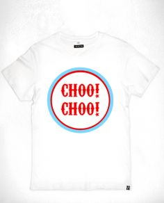"""Chug Life"" Create Your Own Canvas, Printable Art, Printables, Wise Words, Framed Prints, Mens Tops, T Shirt, Life, Supreme T Shirt"