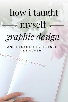 Graphic Design Lessons, Freelance Graphic Design, Graphic Design Tutorials, Graphic Design Inspiration, Freelance Designer, Lightroom, Photoshop, Web Design, Tool Design