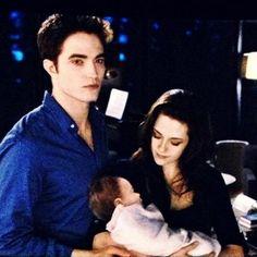 Cullen family ♥