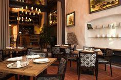 Cru, Tallinn: See 289 unbiased reviews of Cru, rated 4.5 of 5 on TripAdvisor and ranked #28 of 696 restaurants in Tallinn.