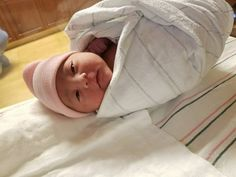 We'd like to officially welcome the newest addition to our Lynx Inc family, Nova Danny Im. Congratulations, Jennifer, on the most beautiful blessing. We can't wait to meet her! 👼