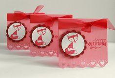 cute valentine cards