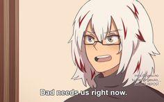 Dabi Dabi, Boku Academia, Mt Lady, Anime Child, Boku No Hero Academy, My Hero Academia Manga, Keep Up, Season 2, Twitter
