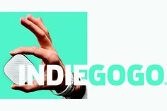 Indiegogo may now call a collection agency if backers arent kept informed about delays