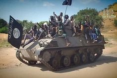 Boko Haram: Thousands Flee to Chad   Thousands of residents of Adamawa state fled their villages to the state capital this week after a string of deadly attacks by Boko Haram militants that marked the latest in a campaign of violence that has left thousands of people dead.  - See more at: http://firstafricanews.ng/index.php?dbs=openlist&s=13305#sthash.42gA5fJm.dpuf
