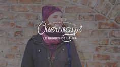 Överways • Le Bruges de Laura