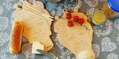 Falegnameria Ferrantelli – tre generazioni di alta artigianalità