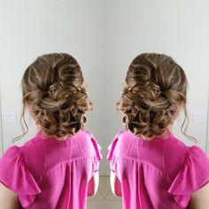 #hair #cabello #MomBride #mamaDeNovia #hairdresser #hairstylist #estilista #peluquero #Panama #pty #pty507 #picoftheday #mirrorphoto #multiplaza #trumpHotel #HotelTrump