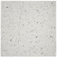Concourse Field Tile Concrete 12 x 12 — Products | Waterworks