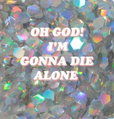 A-do-les-cents di-din't make sense. Pastel Goth Quotes, Pastel Grunge, Soft Grunge, Alone, Habbo Hotel, Les Cents, Shattered Heart, Kawaii Goth, Character Quotes