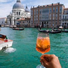 Gritti Palace Venice     www.gentlemans-essentials.com