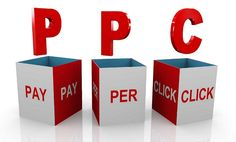 India Internet is one of the leading PPC - Pay Per Click company in Delhi NCR, offering an effective and a profitable advertising tool that is PPC, pay per click, the most popular platforms which helps in boosting the performance of your online business. We aim to provide pay per click advertising management services in India at the best prices.